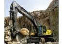 沃爾沃EC360B Prime挖掘機