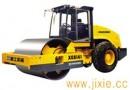廈工XG6141壓路機